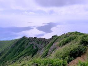 Widok z Koko Head